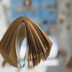 book-436507_1920