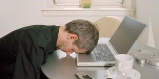 essay-stress