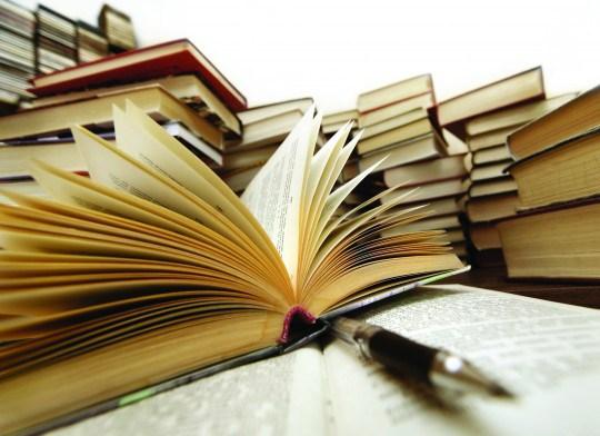 books1-e1382451584858