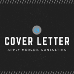 cover letter (3)