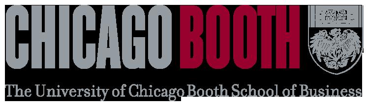 chicago_booth_logo