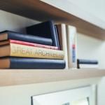 architect-791707_960_720