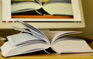 book-1313472_960_720
