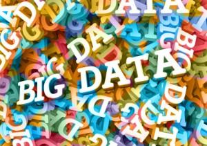 large-data