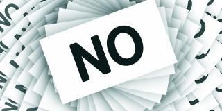 reject-no
