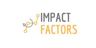 impactfactors