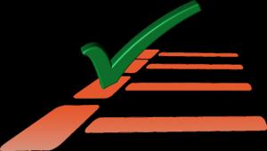 Checklist2-300x170