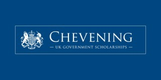 Chevening_logo_colour_Web