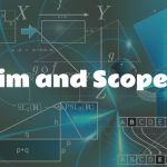 Aim and Scope