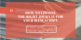 How-to-Choose-the-Right-Journal-for-Your-Manuscript