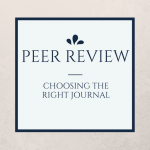 Peer-Review