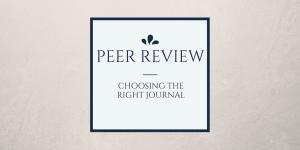 Makale yayınlamada 4 review işlemi anlatılıyor.