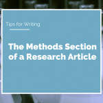 Tips-for-Writing-the-Methods-Section-of-a-Scientific-Paper-1