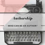 Makalelerde Yazarların İsimlendirilmesine İlişkin 3 Sorun
