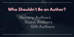 Authorship-4