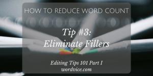 Makale Yazarken Kaçınılması Gereken Fazla Kelimeler