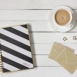 coffee-1128136_1920
