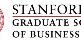 스탠포드-로고