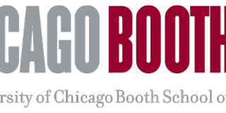 chicago_booth_logo