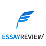 essayreview_logo_square_1024