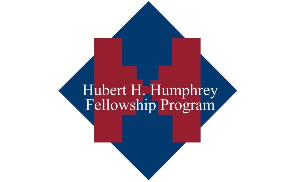 Hubert Humphrey Fellowship Program
