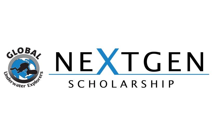 The Next Gen Scholarship Fund