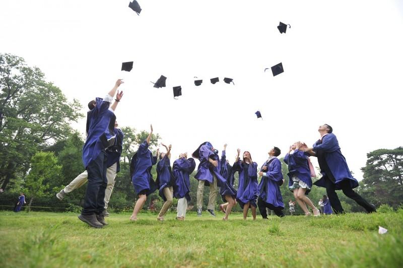 graduation-photo-e1449713514100