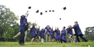 graduation-studyabroad
