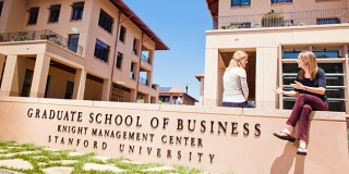 Stanford-MBA