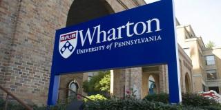 Wharton-mba.pg