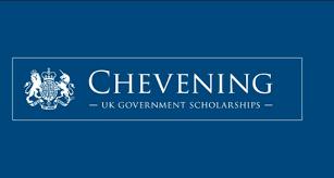 world-scholarship-forum-chevening