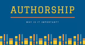Authorship-300x168