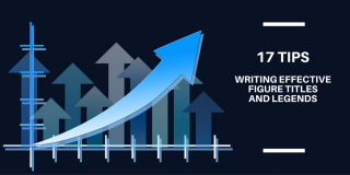 figure title and legends