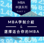 MBAAdmissions (1)