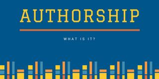 authorhship