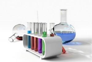 laboratoria111
