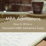 MBA-Admissions1