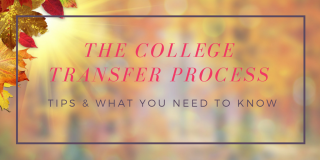 College-Transfer-Process-Tips-and-Advice