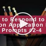 Common App 2-4 (Play Buttn)