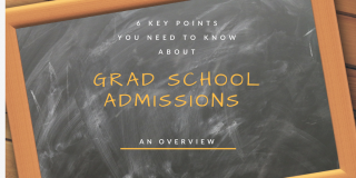 Grad-School-Admissions-Overview
