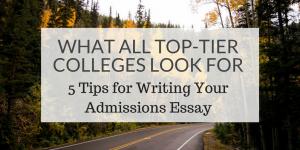 Top Tier University Thumbnail