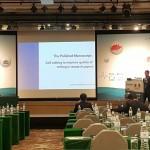 Transplant conference2