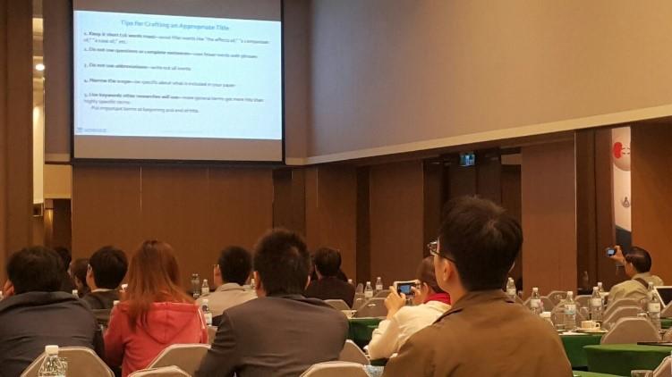 Novartis Conference 3