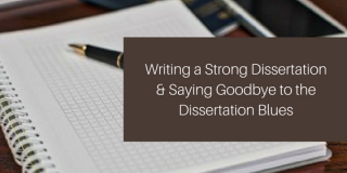 strong-dissertation