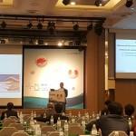 Transplant conference1