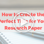 who can help me write an research paper Platinum US Letter Size Chicago/Turabian