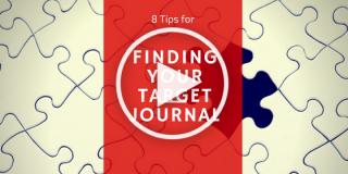 Target Journal Thumbnail