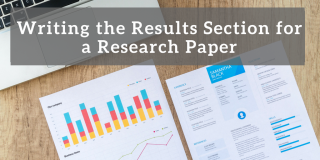 Write my research report