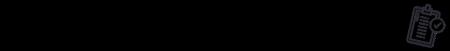 공통-에디터