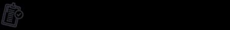 프리미엄유학1